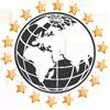 logo-za-kordon